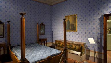 Casa natale Puccini
