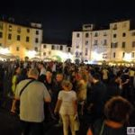 Notte Bianca Lucca