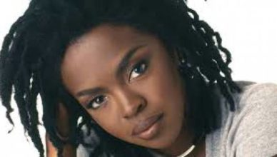 Concert MS Lauryn Hill al Lucca Summer Festival