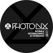 Photolux Festival 2017 Passion Photography