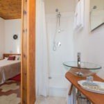 For Single Cheap B&B Lucca room