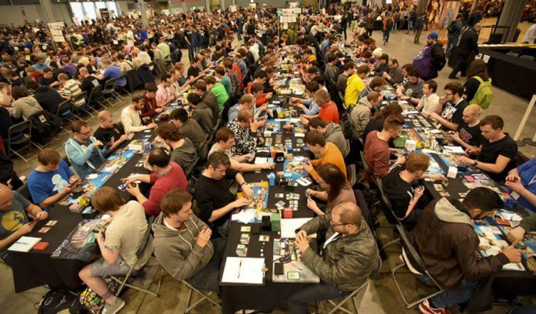Nebrasaka's war Tournament
