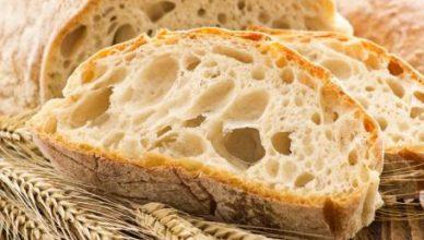 evento lucca pane