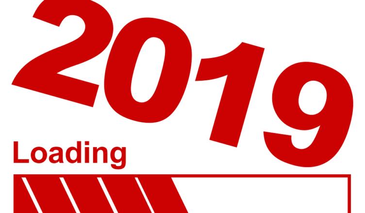 Festeggiamo Capodanno 2019 Lucca