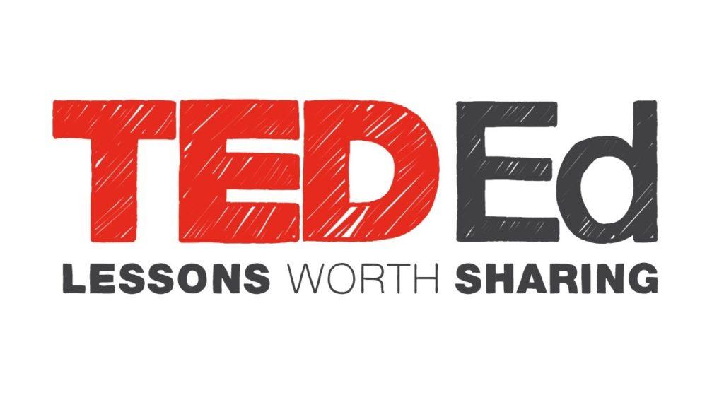 TedX Lucca Bune Idee