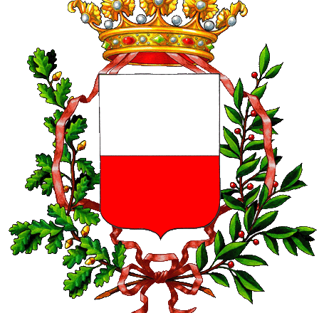 Lucca-coat-of-arms